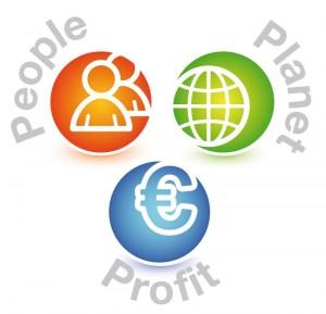 PeoplePlanetProfit[1]