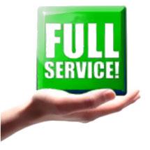 full-service-codex-international