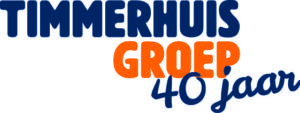 logo-timmerhuisgroep_40jaar_7def